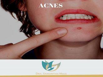 Dermatologia-630378
