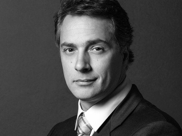 Dr. Marcelo Zardo