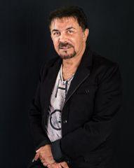 Dr. Wagner De Moraes