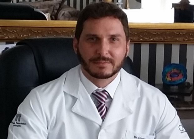 Grupo CMC: Centro de Medicina Capilar