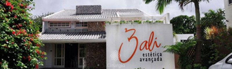Bali Estética Avançada