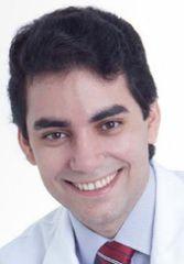 Dr. Elizeu Lavor
