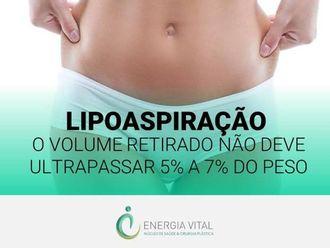 Lipoaspiração-628692