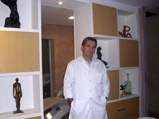 Dr. Durval Brunelli