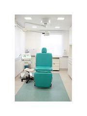 Sala de pequenos procedimentos