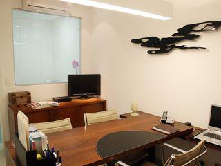 Sala do Administrador 2