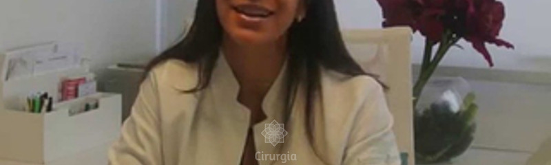 Clínica Dra. Luciana Pepino - Cirurgia Plástica