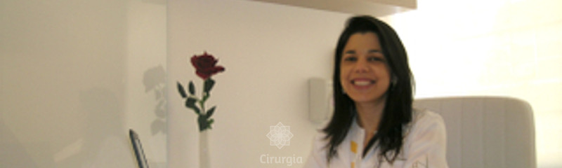 Dra. Cristiane Braga