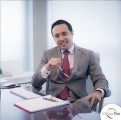 Dr Eduardo Kanashiro Cirurgia Plastica Clinica Due