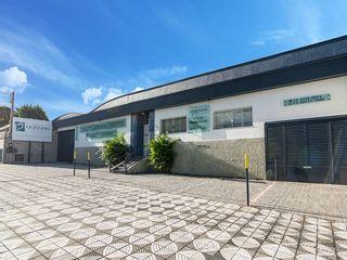 Sede da Clínica de Cirurgia Plástica na cidade de Sorocaba, SP