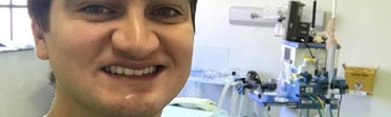 Dr. Ricardo Gozzano - Cirurgia Plástica em Sorocaba
