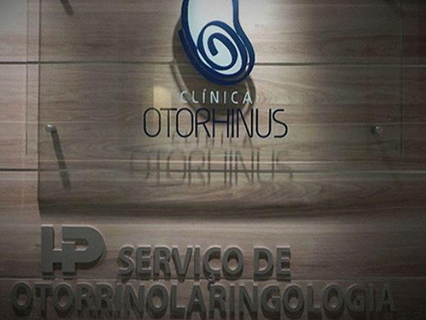 Clínica Otorhinus