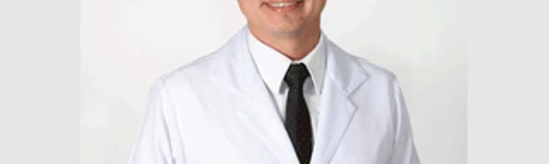 Eduardo Furlani - Médico e Cirurgião Plástico