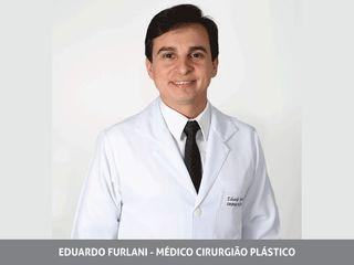 Eduardo Furlani Cirurgião Plástico