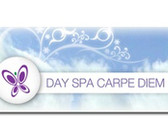 Day Spa Carpe Diem