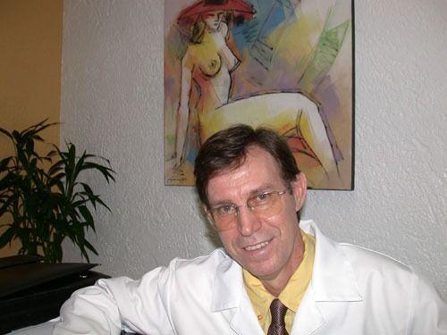 Plástica Clínica Cirúrgica E Estética