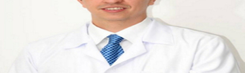 Dr. Victor Nassri