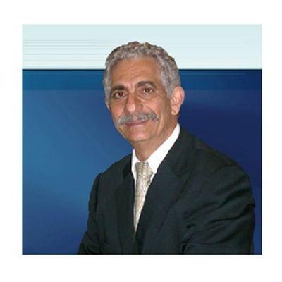 Dr. José Carlos Daher