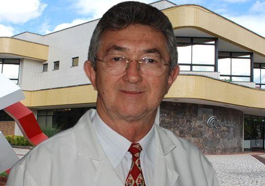 Dr. João Erfon