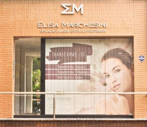 Elisa Marchesini