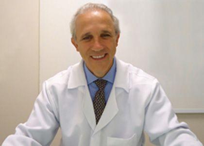 Dr. Carlos Inácio Almeida