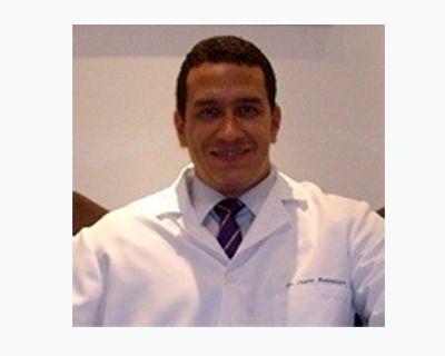 Dr. Otávio Augusto Boaventura