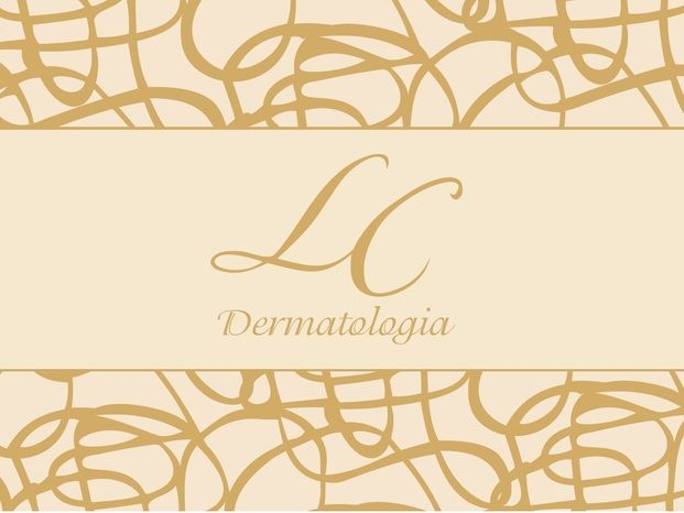 LC Dermatologia