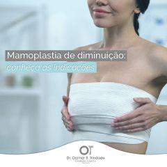 Dr. Ocimar Barbosa