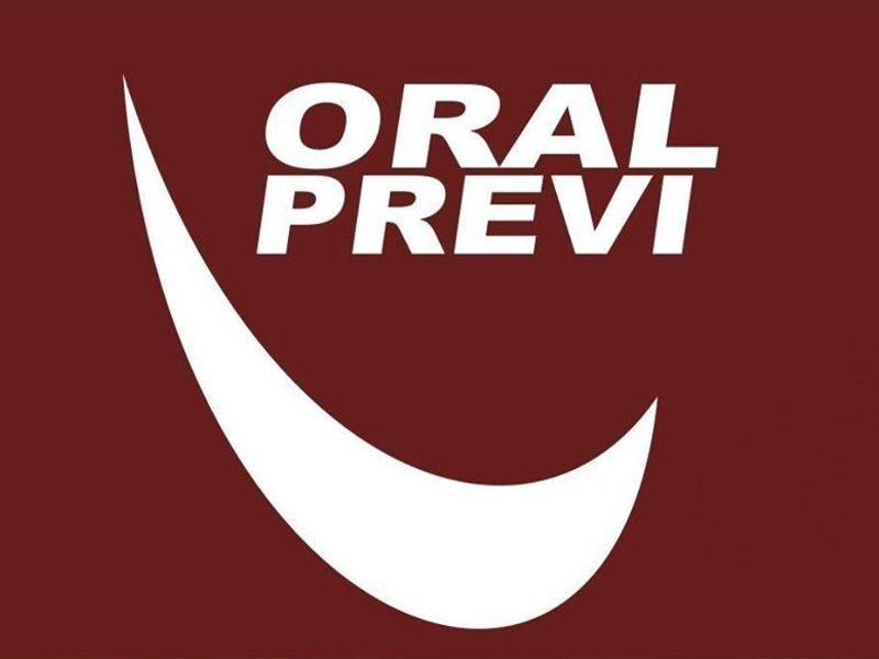 Oral Previ