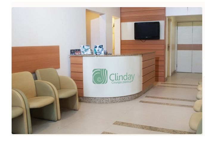 Clinday Cirurgia Plástica