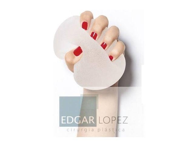 Dr. Edgar Lopez