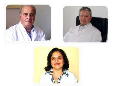 Clínica De Cirurgia Plástica De São Paulo