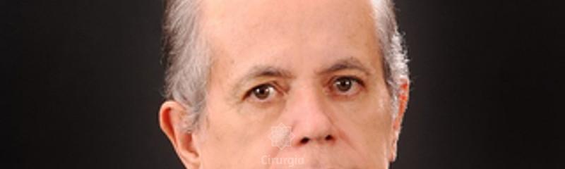 Dr. Fernando Gaia Duarte