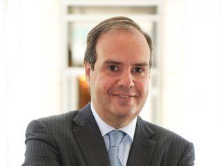 Dr. Alexandre Senra