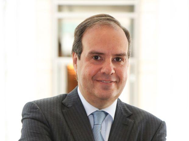 Doutor Alexandre Senra