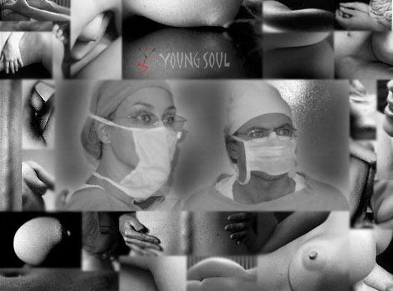 Clínica Young Soul