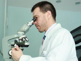 Dr Flávio Luz