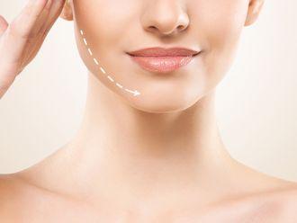 Cirurgias plásticas-629082