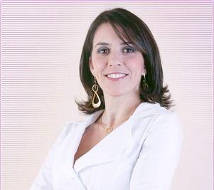 Michelle Brys Cirurgia Plástica