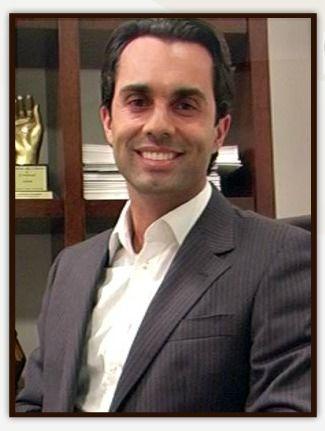 Dr. Gustavo Tilmann