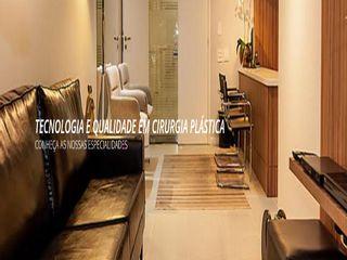 Consultório Clinica Inova