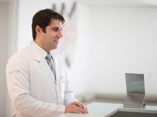 Cirurgião
