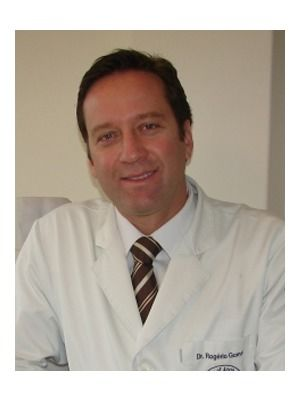 Dr. Rogério Gomes