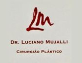 Dr. Luciano Mujalli
