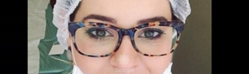 Dra Luiza