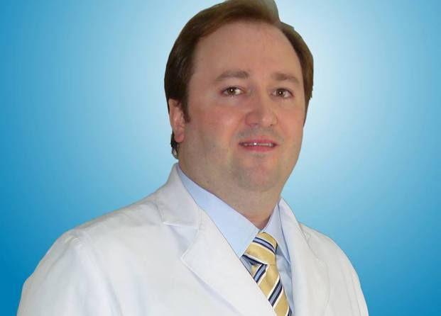 Dr. Samir Eberlin Cirurgia Plástica