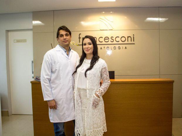 Francesconi Dermatologia