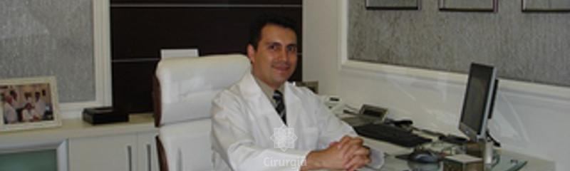 Dr. Edwar Castañeda - 264810