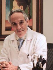 Dr. Noel Lima