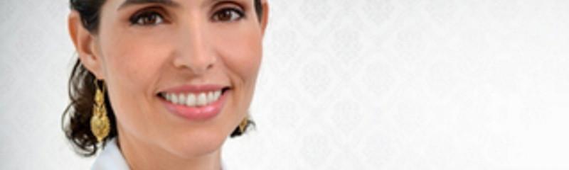 Dra. Luciana Labanca - 524523